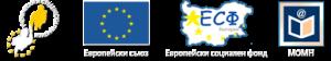 лого - проект Студентски практики